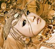 GOLD [限定盤]