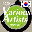 V.A.(韓国)