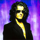 Joe Perry/The Joe Perry Project