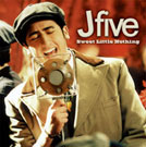 J-Five