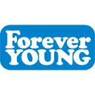 Forever Young シリーズ
