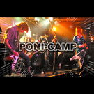 PONI-CAMP