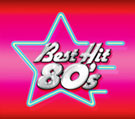 V.A.(Best Hit 80's Deluxe)