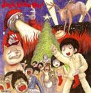 V.A.(Jingle All The Way!)