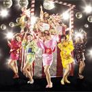 V.A.(Girls盆踊り)