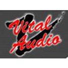 VITAL AUDIO