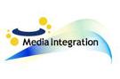 メディア・インテグレーション