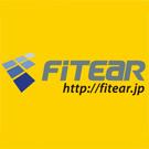 FitEar(須山補聴器)