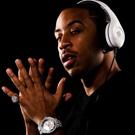 SOUL by Ludacris