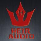 Heir Audio