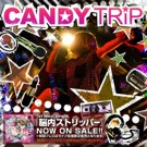 CANDY TRiP