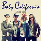 Baby California