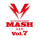 MASH A&R