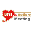 LOVE in Action Meeting