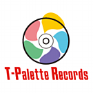 T-Palette mini All Stars