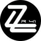 LIVEZONE R41
