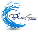 BlueGear
