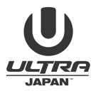 ULTRA JAPAN