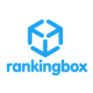 rankingbox