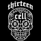Cell no.13