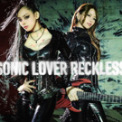 SONIC LOVER RECKLESS