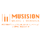 MUSISION