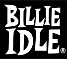 BILLIE IDLE(R)