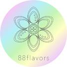 88flavors