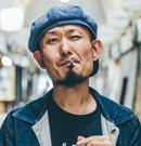 コザック前田