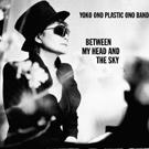 Yoko Ono With Plastic Ono Band