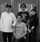 渡辺俊美 & THE ZOOT16