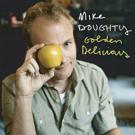 Mike Doughty