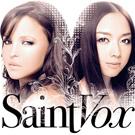 Saint Vox