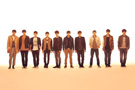 2PM+2AM'Oneday'