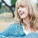 Charlotte Kate Fox