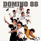 DOMINO'88