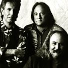 Crosby Stills & Nash(CS&N)