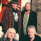 Crosby Stills Nash(CSN)