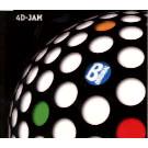 4D-JAM