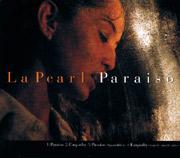 La Pearl
