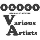 v.a.(洋楽)
