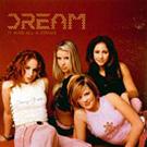 DREAM(洋楽)