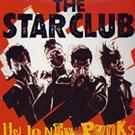 THE STAR CLUB