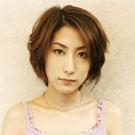 http://img.barks.jp/image/photo/artist/52009083/IMAGE_FILE_URL.jpg