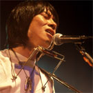 YO-KING