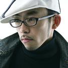 Mr.BEATS a.k.a. DJ CELORY