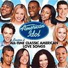 V.A.(American Idol)