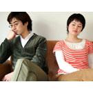 http://img.barks.jp/image/photo/artist/52018563/IMAGE_FILE_URL.jpg
