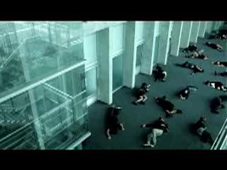 「No More」PV映像