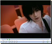 「プラネタリウム」PV映像